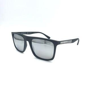 Emporio Armani Sunglasses EA4097 Polarized